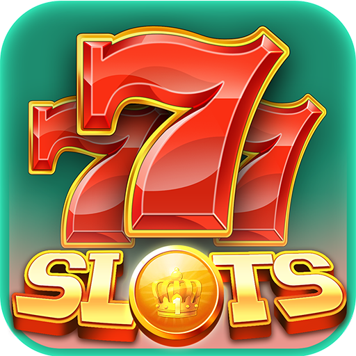 777Slots 1.0.0.79 (Mod Unlimited Package)