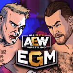 AEW Elite General Manager 1.1 (Mod Unlimited Pass)