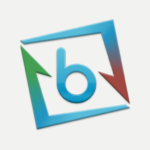 Autosync for Box 4.5.15 (Mod Unlimited Pro)