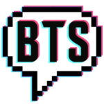 BTS Chat 4.0 (Mod Unlimited Hourglasses)
