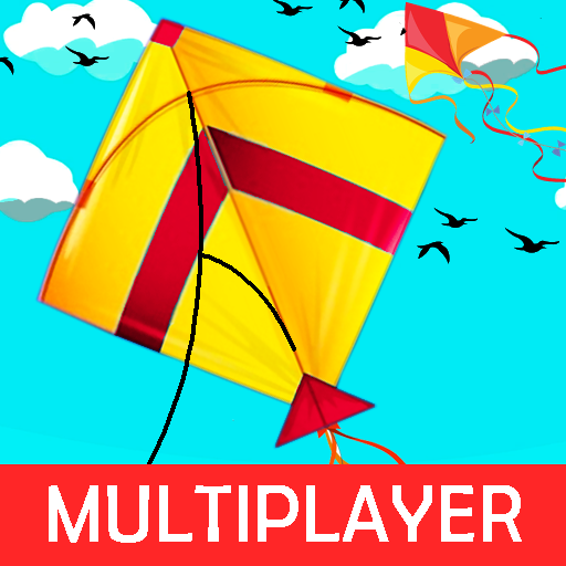 Basant The Kite Fight 3D : Kite Flying Games 2021 1.0.7 (Mod Unlimited Money)
