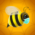 Bee Factory 1.29.2 (Mod Unlimited Money)