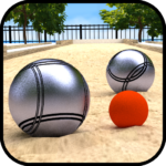 Bocce 3D – Online Sports Game 3.5 (Mod Unlimited Money)