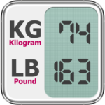 Body Weight Log 1.2.1 (Mod Unlimited Options)