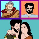 Bollywood Movies Guess: With Emoji Quiz 1.9.38 (Mod Unlimited Money)