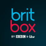 BritBox by BBC & ITV 2.0.9 (Mod Unlimited Subscription)