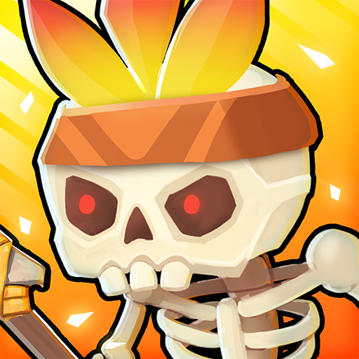 Cave Shooter 1.0.32 (Mod)