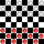 Checkers Mobile 2.8.3 (Mod Unlimited Money)