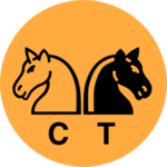 Chess tempo 4.0.1 (Mod Unlimited membership)