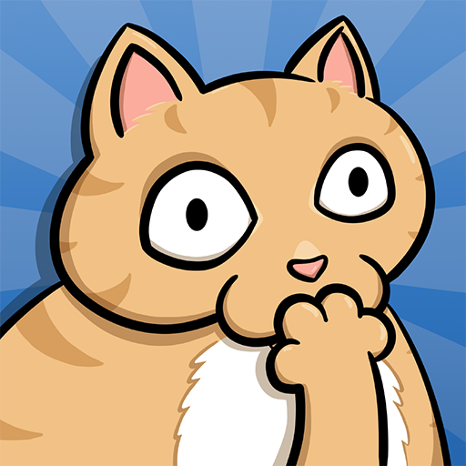 Clumsy Cat 1.4.1 (Mod Unlimited Characters)