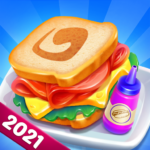 Cooking Us: Master Chef  0.8.7 (Mod Unlimited Money)