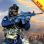 Counter Critical Strike 1.2.11 (Mod Unlimited Subscription)