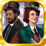 Criminal Case: Mysteries of the Past 2.38.2 (Mod Unlimited Money)