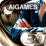 DREAM SQUAD – Soccer Manager 2.8.10 (Mod Unlimited Money)