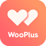 Dating App for Curvy 6.3.1 (Mod Unlimited Membership)