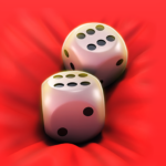 Dice and Throne – Online Dice Game 016.02.03 (Mod Unlimited Money)
