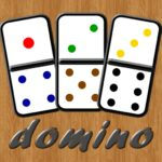 Dominoes Game 1.4.16 (Mod Unlimited Money)