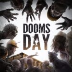 Doomsday 1.0.4 (Mod Unlimited Gold)