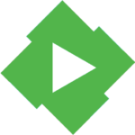 Emby for Android 3.2.12 (Mod Unlock Playback)