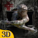 Endless Nightmare 1.1.0 (Mod Unlimited Subscription)