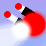 Fighter Ball 1.64 (Mod Unlimited Money)