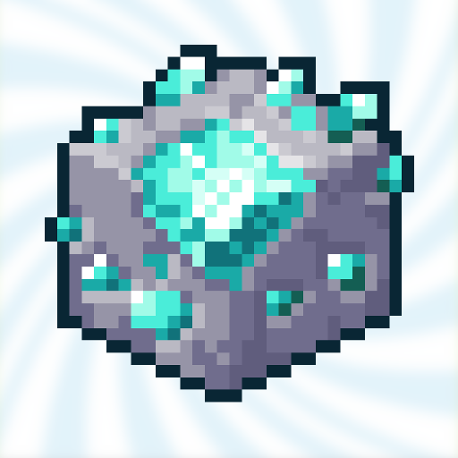 Find Diamonds! For Mine and craft 1.1.7 (Mod Unlimited Premium)