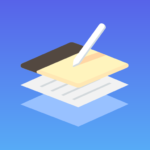 Flexcil Notes & PDF Reader – Notebook, Note-taking 1.1.0.1 (Mod Unlimited Money)