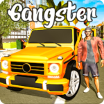 Grand Gangster Town : Real Auto Driver 2021 3.3.3 (Mod Unlimited Money)