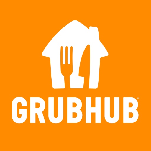 Grubhub: Local Food Delivery & Restaurant Takeout 2021.33 (Mod)