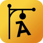 Hangman Multiplayer 8.0.5 (Mod Unlimited Points)