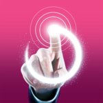 ✨Impossible Draw👆 1.9.5 (Mod Unlimited Bytes)
