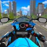 Incredible Motorcycle Racing Obsession 1.8 (Mod Unlimited Money)