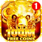 Lucky Hit Slots 2.8.0 (Mod Unlimited Coins)