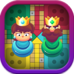 Ludo Champs 0.052 (Mod Unlimited Gold)