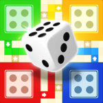 Ludo Lord 3.2.66 (Mod Unlimited Money)