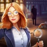 Midsomer Murders 1.0.13  (Mod Unlimited Coins)