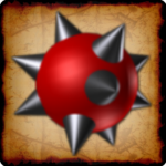 Minesweeper 300.0.8 (Mod Unlimited Money)