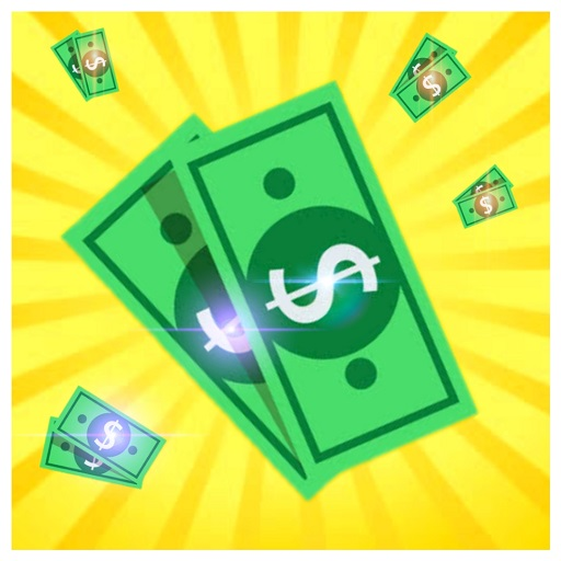 Money Machine Idle : Tap and Make Money Game 8 (Mod Unlimited STARTER PACK)