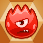 Monster Busters 1.2.78 (Mod Unlimited Hammers)