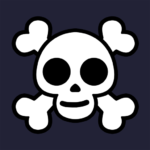 Pirate Power 1.2.131 (Mod Unlimited Money)