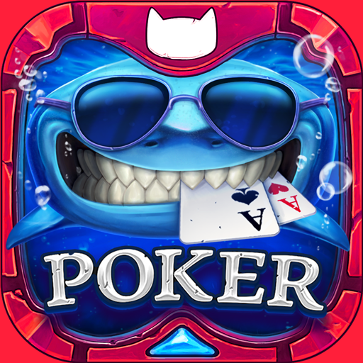 Play Free Online Poker Game 2.1.1 (Mod Unlimited Case)