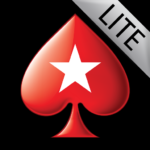 PokerStars: Free Poker Games with Texas Holdem  3.46.2 (Mod Unlimited Money)