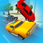Police Chase 19 (ModRemove Adverts)