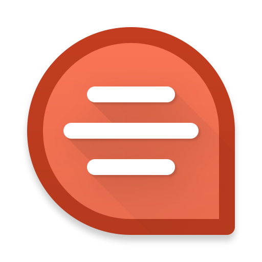 Quip: Docs, Chat, Spreadsheets 7.43.2 (Mod)