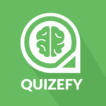 Quizefy – Live Group, 1v1, Single Play Trivia Game 5.30.54 (Mod Unlimited Money)