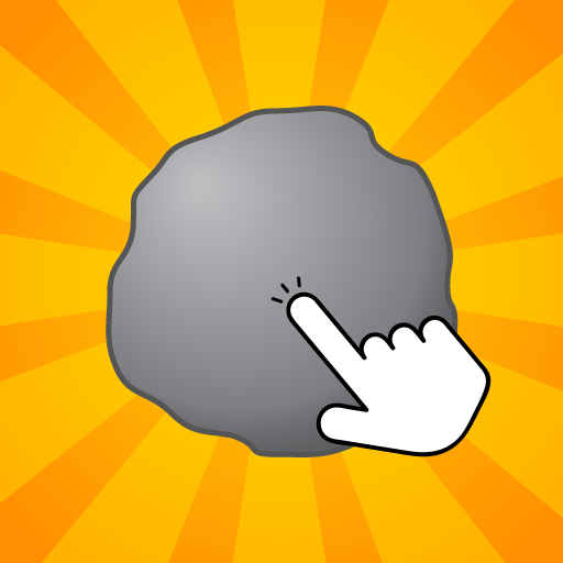 Rock Collector 2.1.0 (Mod Unlimited Rubies)