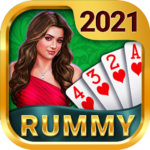Rummy Gold (With Fast Rummy) 6.17 (Mod)