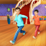 Scary Brother 3D 1.0.13 (Mod)