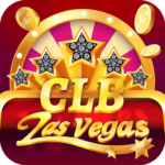 Slots 12 (Mod Unlimited Coins)