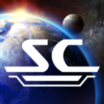 Space Commander: War and Trade 1.5 (Mod Unlimited Money)